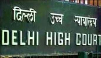 Delhi HC stays arrest warrant of former DU VC Deepak Pental