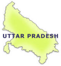 7 killed in road accident in Shahjahanpur of UP