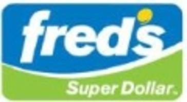 Fred's Announces Promotion of Craig Barnes as General Merchandising Manager