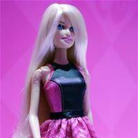 Suck It, Barbie: You're Not Most Popular Anymore