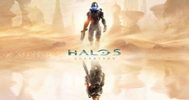 Halo 5: Guardians Multiplayer Beta Designed to Allow Developers to React, Says 343 Industries